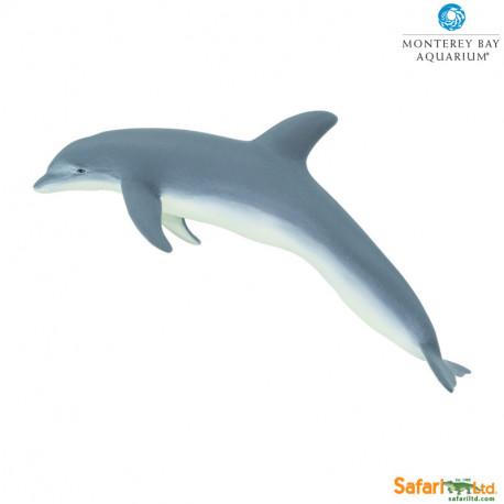 Delfín