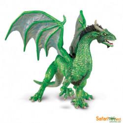Dragón del bosque