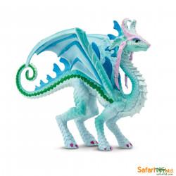 S10133 - Princesa de dragones