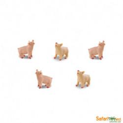 S340022 - Cerdos