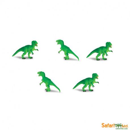 S340822 - Tyrannosaurus Rex