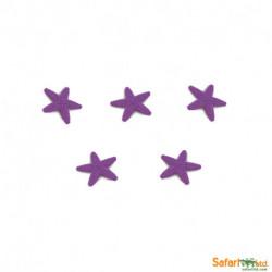 S344422 - Estrellas de mar