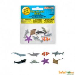 s346422 - Animales oceánicos