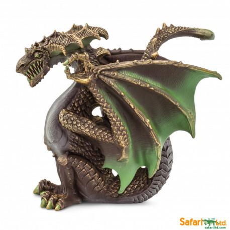 Thorn Dragon