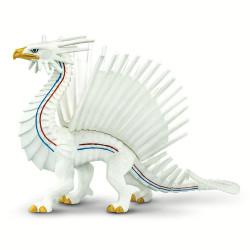 Dragón Libertad