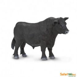 Toro Angus