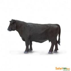 Vaca Angus