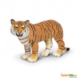 Tigresa de Bengala